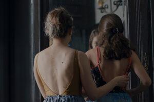 film_still